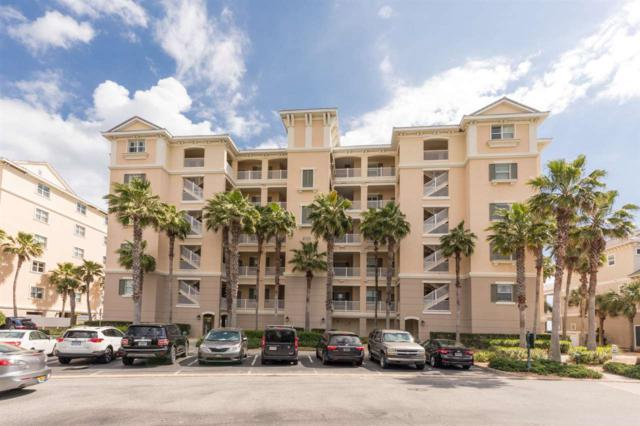 900 Cinnamon Beach Way #833, Palm Coast, FL 32137 (MLS #186679) :: Tyree Tobler | RE/MAX Leading Edge