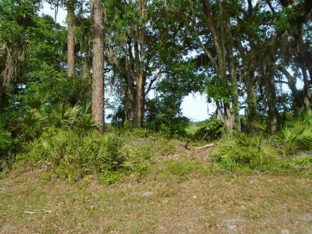 Hastings, FL 32145 :: Florida Homes Realty & Mortgage