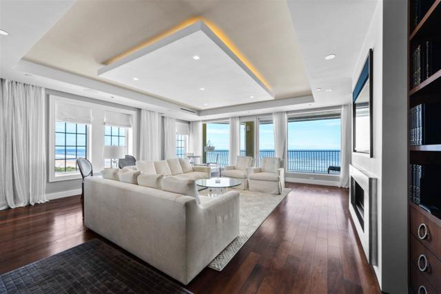110 S Serenata Drive #431, Ponte Vedra Beach, FL 32082 (MLS #186774) :: Noah Bailey Real Estate Group
