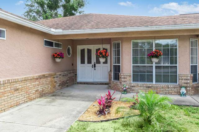 677 Cira Court, St Augustine, FL 32086 (MLS #186838) :: Florida Homes Realty & Mortgage