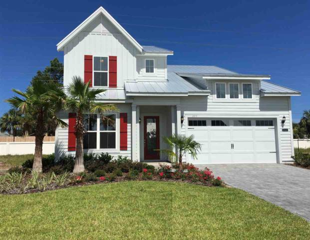 St Johns, FL 32082 :: Florida Homes Realty & Mortgage