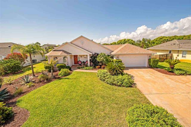 23 Ocean Trace Rd, St Augustine, FL 32080 (MLS #186899) :: Tyree Tobler | RE/MAX Leading Edge