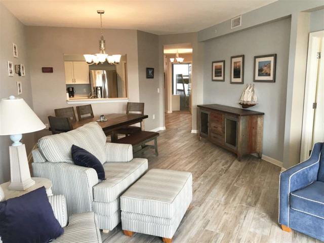 235 Atlantis Circle #205, St Augustine, FL 32080 (MLS #186924) :: Noah Bailey Real Estate Group