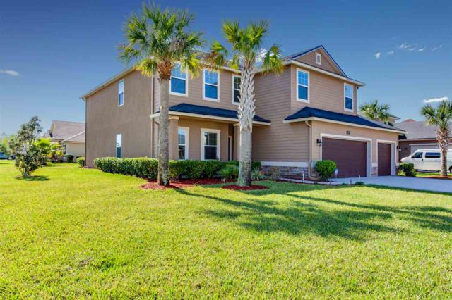 200 S Bellagio, St Augustine, FL 32092 (MLS #186964) :: Florida Homes Realty & Mortgage