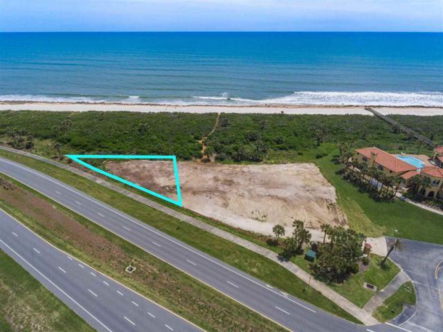 200 Surfview Lane, Palm Coast, FL 32137 (MLS #187010) :: Tyree Tobler | RE/MAX Leading Edge