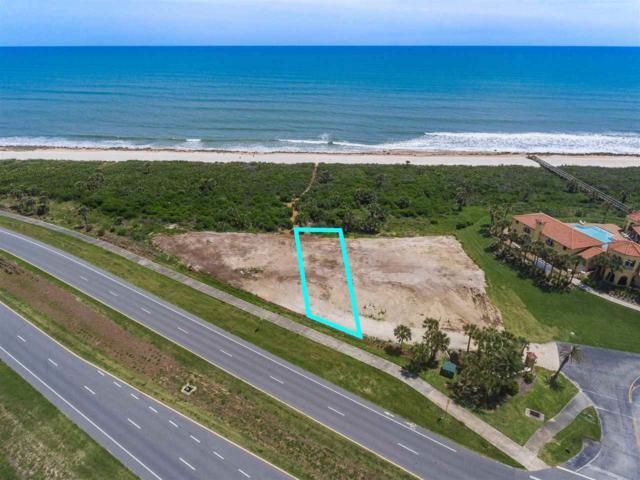 204 Surfview Lane, Palm Coast, FL 32137 (MLS #187011) :: Tyree Tobler | RE/MAX Leading Edge