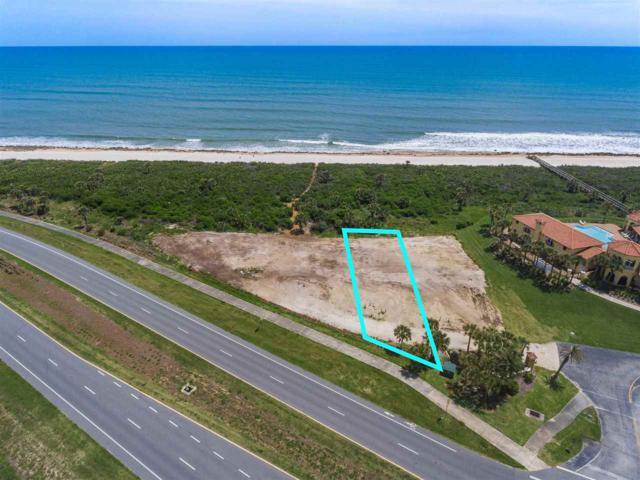 206 Surfview Lane, Palm Coast, FL 32137 (MLS #187014) :: Tyree Tobler | RE/MAX Leading Edge