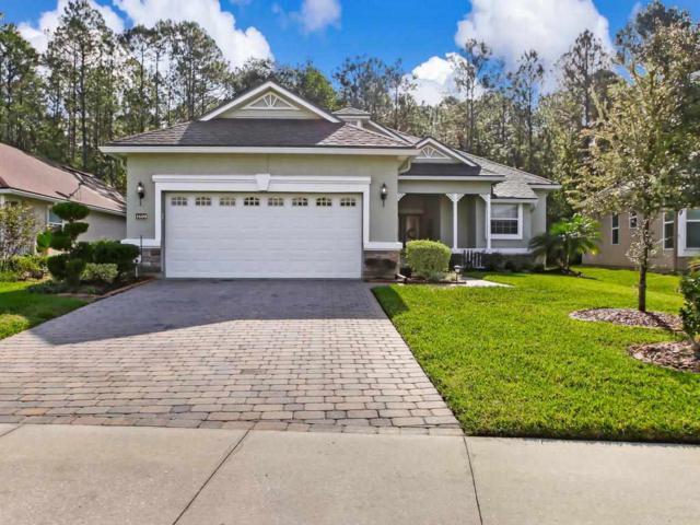 1608 Sugar Loaf Lane, St Augustine, FL 32092 (MLS #187023) :: Tyree Tobler | RE/MAX Leading Edge
