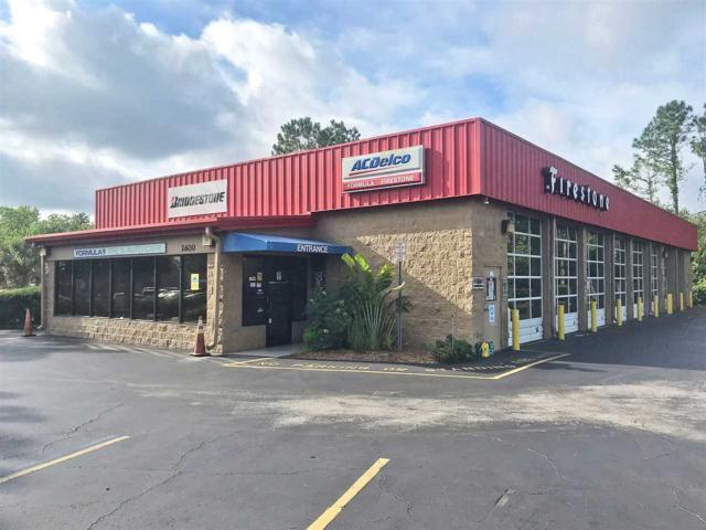 2600 W State Road 434, Longwood, FL 32779 (MLS #187065) :: Tyree Tobler | RE/MAX Leading Edge