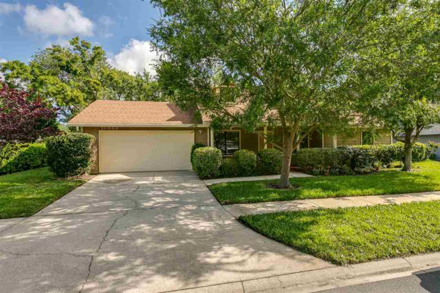 12443 S Safeshelter Drive, Jacksonville, FL 32225 (MLS #187090) :: Tyree Tobler | RE/MAX Leading Edge