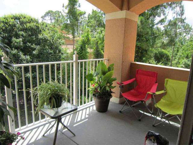 560 Florida Club #301, St Augustine, FL 32084 (MLS #187145) :: Noah Bailey Real Estate Group
