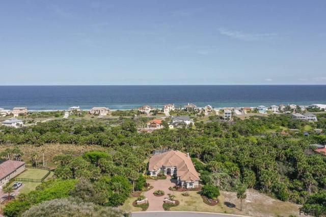 143 Island Estates Parkway, Palm Coast, FL 32137 (MLS #187158) :: 97Park