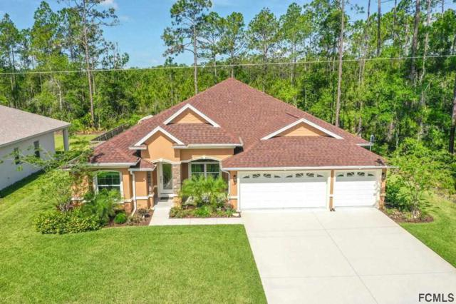 112 Edward Drive, Amelia Island, FL 32164 (MLS #187206) :: Florida Homes Realty & Mortgage