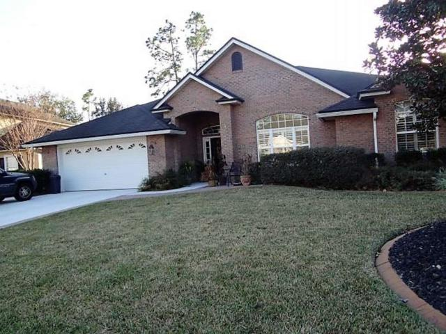 4005 Lonicera Loop, St Johns, FL 32259 (MLS #187229) :: Florida Homes Realty & Mortgage