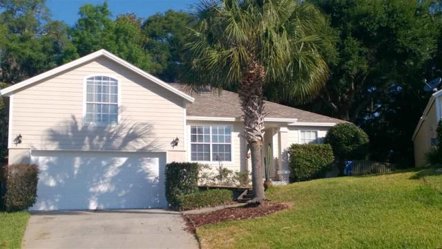11977 Saverio Lane, Jacksonville, FL 32225 (MLS #187230) :: Noah Bailey Real Estate Group