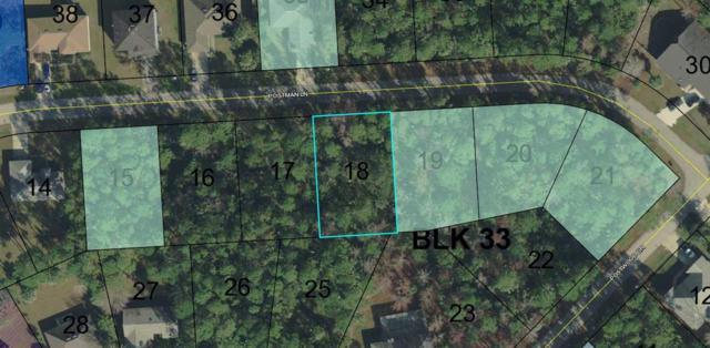36 Postman Ln, Palm Coast, FL 32164 (MLS #187329) :: Florida Homes Realty & Mortgage