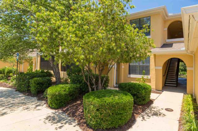5127 Drury Lane, St Augustine, FL 32084 (MLS #187332) :: Noah Bailey Real Estate Group