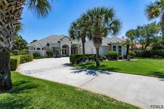 61 Island Estates, Palm Coast, FL 32137 (MLS #187336) :: Florida Homes Realty & Mortgage
