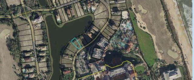 315 Ocean Crest Drive, Palm Coast, FL 32137 (MLS #187347) :: Tyree Tobler | RE/MAX Leading Edge