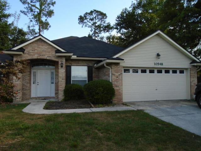 10548 Napoleon Ct, Jacksonville, FL 32221 (MLS #187356) :: Tyree Tobler | RE/MAX Leading Edge