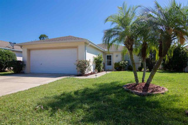 313 W Jayce Way, St Augustine, FL 32084 (MLS #187379) :: Florida Homes Realty & Mortgage