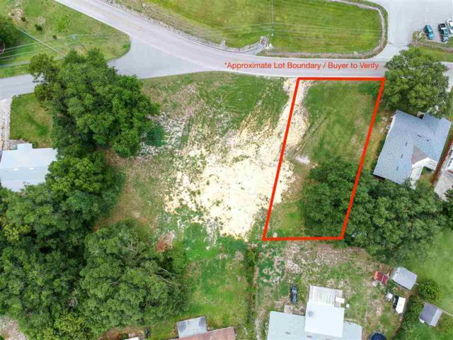 0 Lake Summit Dr W, Winter Haven, FL 33884 (MLS #187451) :: Florida Homes Realty & Mortgage