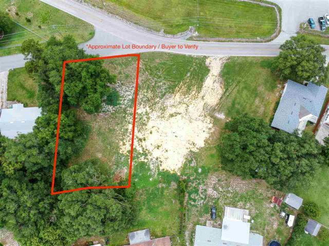 0 Hillcrest Dr Se, Winter Haven, FL 33884 (MLS #187453) :: Florida Homes Realty & Mortgage