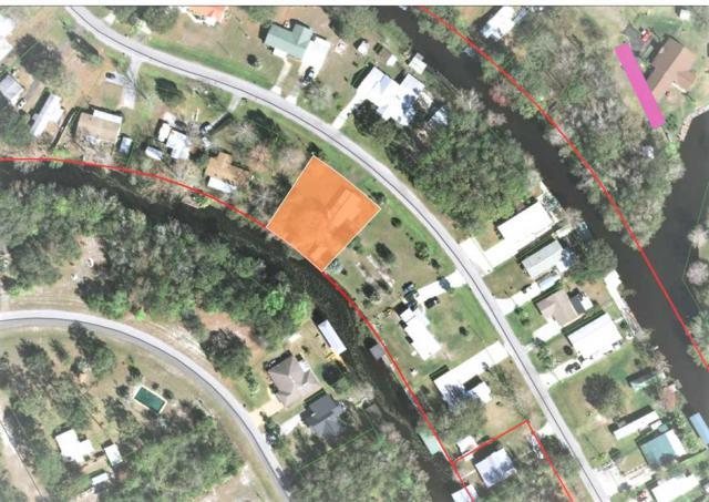 285 Tarpon Blvd, Palatka, FL 32177 (MLS #187458) :: Florida Homes Realty & Mortgage
