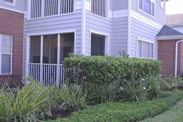 26102 Harbour Vista Circle, St Augustine, FL 32080 (MLS #187483) :: Tyree Tobler | RE/MAX Leading Edge