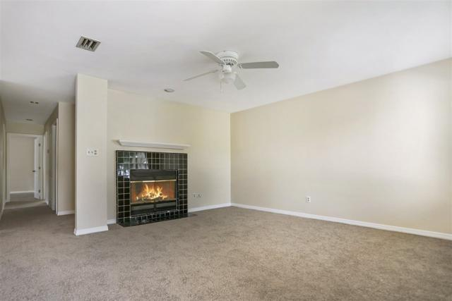 428 Arricola Ave, St Augustine, FL 32080 (MLS #187491) :: Florida Homes Realty & Mortgage