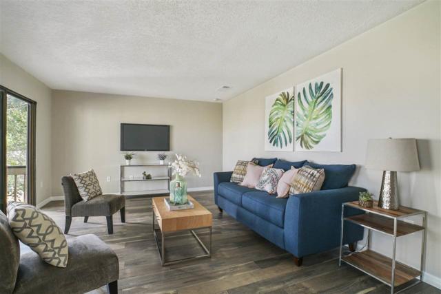 7917 Los Robles Ct #7917, Jacksonville, FL 32256 (MLS #187497) :: Florida Homes Realty & Mortgage