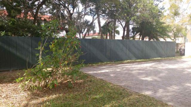 0 Cordova_Bridge Street, St Augustine, FL 32084 (MLS #187570) :: Tyree Tobler | RE/MAX Leading Edge