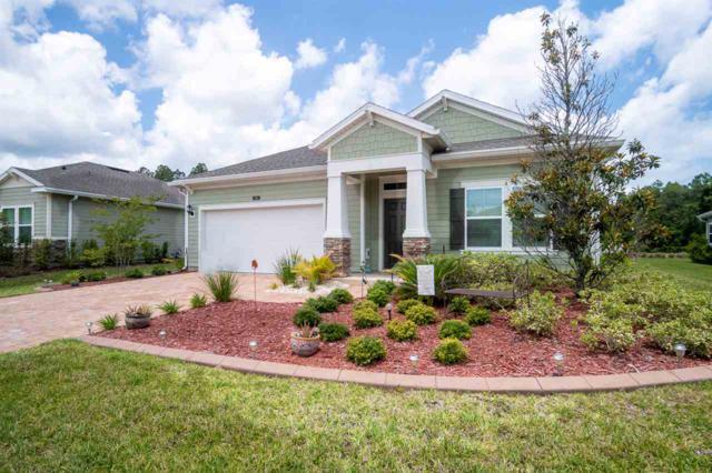 35 Pantano Vista Way, St Augustine, FL 32095 (MLS #187576) :: Tyree Tobler | RE/MAX Leading Edge