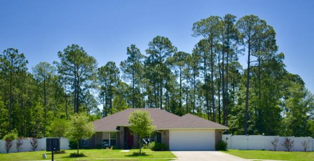 88002 Maybourne Road, Undetermined-OUT OF AREA, FL 32097 (MLS #187577) :: Florida Homes Realty & Mortgage