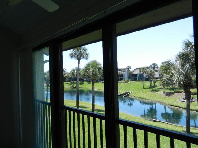 87 Village Del Lago Circle, St Augustine, FL 32080 (MLS #187600) :: Tyree Tobler | RE/MAX Leading Edge