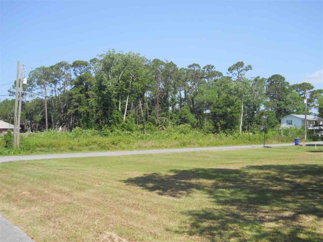 124 Aspen Road, St Augustine, FL 32086 (MLS #187723) :: Tyree Tobler | RE/MAX Leading Edge
