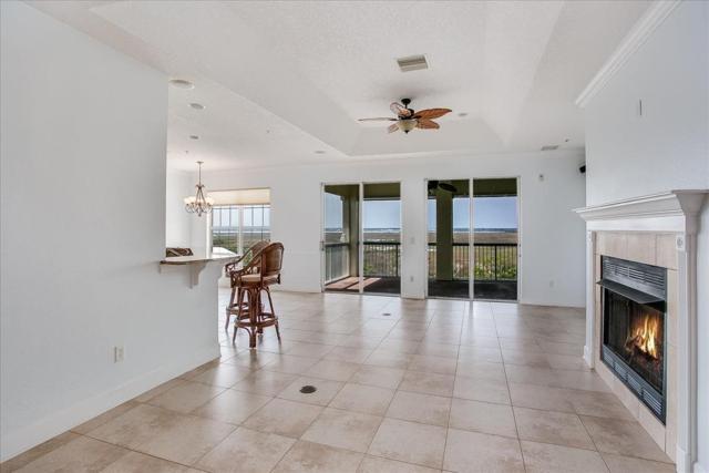 435 N Ocean Grande #302, Ponte Vedra Beach, FL 32082 (MLS #187733) :: Tyree Tobler | RE/MAX Leading Edge