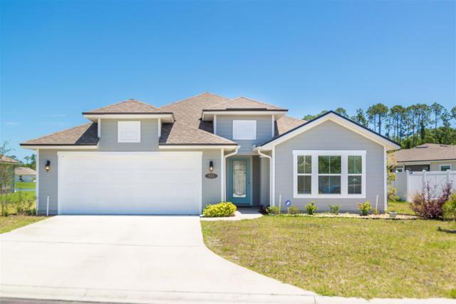 553 Sweet Mango Trail, St Augustine, FL 32086 (MLS #187780) :: Tyree Tobler | RE/MAX Leading Edge