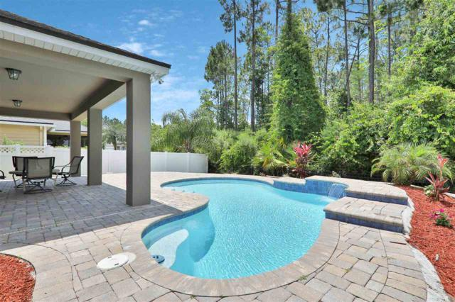 21 Stirlingshire Ct, St Johns, FL 32259 (MLS #187810) :: Tyree Tobler | RE/MAX Leading Edge