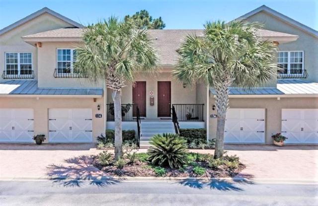136 Casa Bella Lane, St Augustine, FL 32086 (MLS #187819) :: Tyree Tobler | RE/MAX Leading Edge