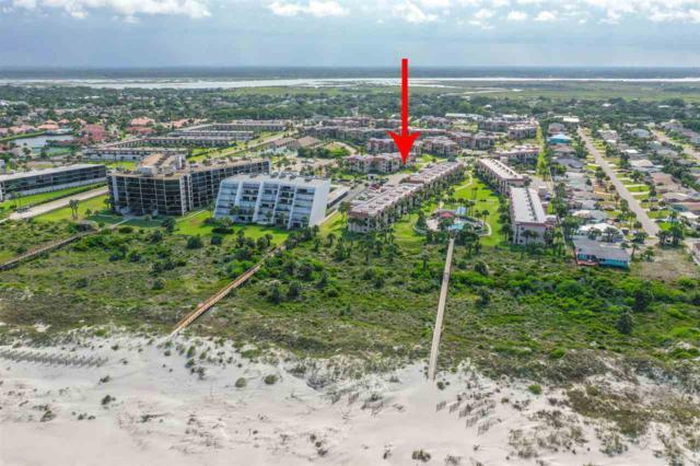 4250 A1a S H16, St Augustine Beach, FL 32080 (MLS #187844) :: Tyree Tobler | RE/MAX Leading Edge