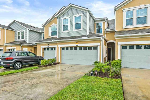 50 Paradas Place, St Augustine, FL 32092 (MLS #187963) :: Tyree Tobler | RE/MAX Leading Edge