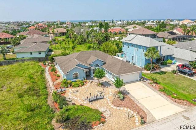 29 Cottonwood Trail, Palm Coast, FL 32137 (MLS #187983) :: Florida Homes Realty & Mortgage