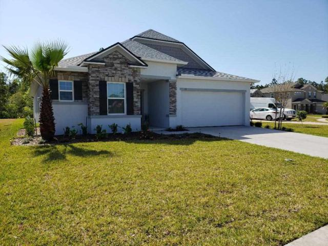 69 Tumbled Stone Way, St Augustine, FL 32086 (MLS #187987) :: Tyree Tobler | RE/MAX Leading Edge