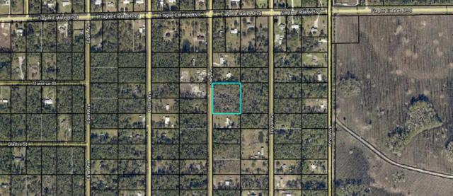 9740 Crotty Ave, Hastings, FL 32145 (MLS #188021) :: 97Park