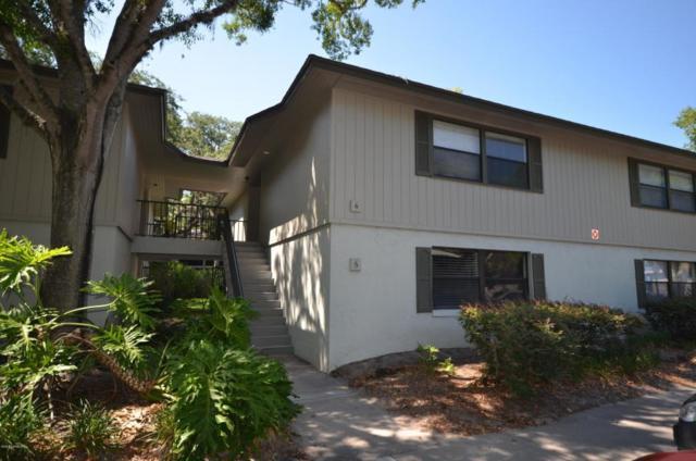 5 Veronese Court, St Augustine, FL 32086 (MLS #188031) :: Noah Bailey Real Estate Group