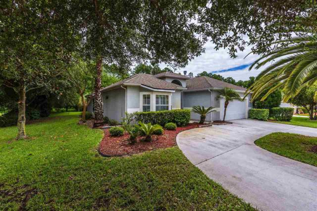 4508 Golf Ridge Dr, Elkton, FL 32033 (MLS #188033) :: 97Park