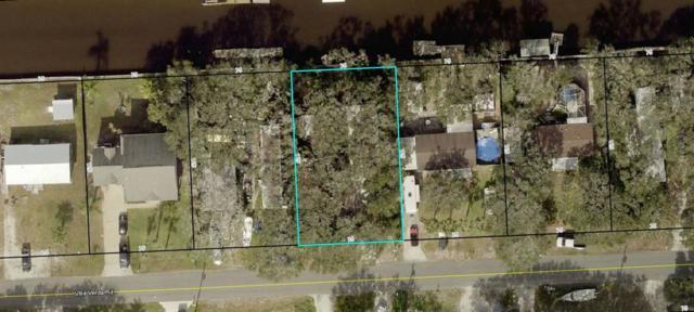 236 Villa Verda, St Augustine, FL 32080 (MLS #188035) :: 97Park