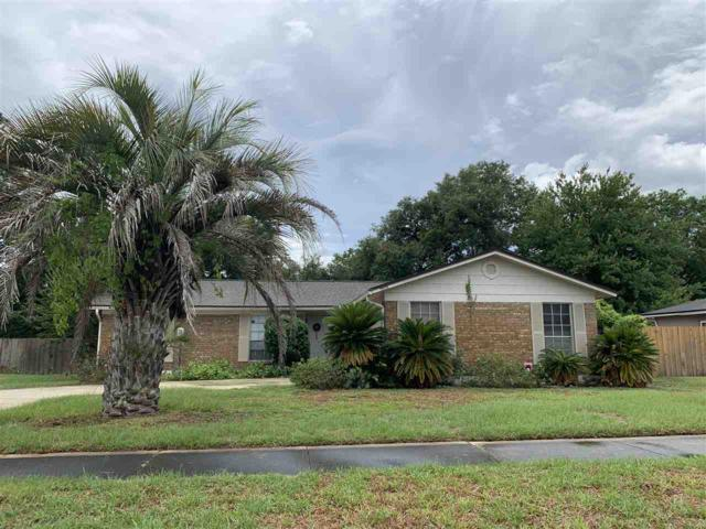 8070 Stargrass Ct, Jacksonville, FL 32210 (MLS #188099) :: Ancient City Real Estate