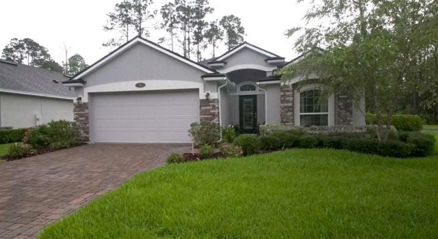 28 Wayside Ln, Ponte Vedra, FL 32081 (MLS #188110) :: The Haley Group